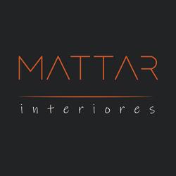 Mattar Interiores